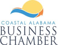 coastal alabama business chamber member