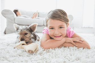 carpet cleaning orange beach alabama