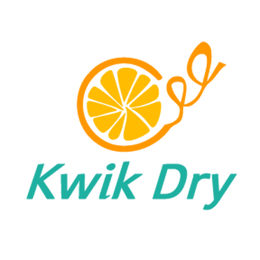 kwik dry floor to ceiling cleaning and restoration services gulf shores alabama